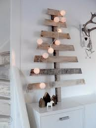 12 unique christmas tree ideas