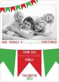 dear santa magnetic christmas card holiday pinterest dear