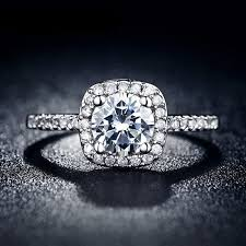lazare diamond review millennials are not buying diamonds here is why diamonds