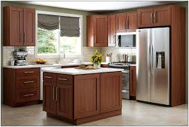 online kitchen cabinets fully assembled kitchen cabinets you assemble s s kitchen cabinets online assembled