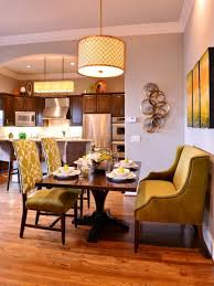 cozy kitchen table pictures photos and images for facebook