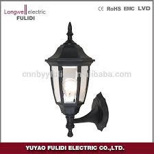 Outdoor Electric Post Lights by Cheap Outdoor Post Lights Cheap Outdoor Post Lights Suppliers And