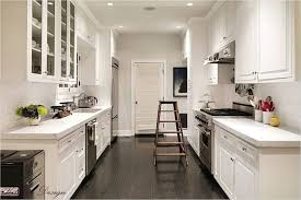 designs of kitchen furniture kitchen furniture sunmica design kitchen furniture design