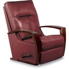 rocker recliners you u0027ll love wayfair