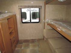 Shadow Cruiser Floor Plans Feast Your Eyes On The 2017 Shadow Cruiser 289 Rbs With This 3d