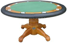 used poker tables for sale poker table for sale decoration game tables poker card for sale