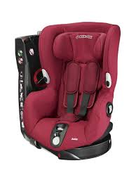 housse siege auto bebe confort opal siege maxi cosi 100 images maxi cosi mico ap infant car seat