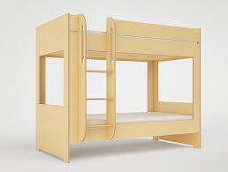 Scoop Bunk Bed 14 Great Bunk Beds For Children Vurni