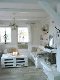 Vintage Shabby Chic Living Room Furniture Shabby Chic Living Room By Chic Living Room Furniture Enchanted