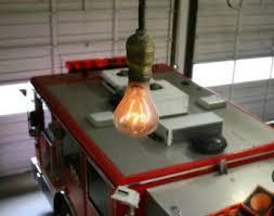 longest lasting light bulb questline a lighting legend the centennial bulb
