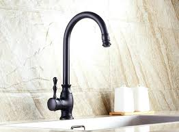 usa made kitchen faucets kitchen faucet manufacturer logos kitchen faucet manufacturers
