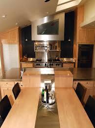 Small Modern Kitchen Design Ideas Kitchen Ideas Kitchen Design Looking Small L Shaped Designs