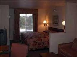 Comfort Suites Coralville Ia Coralville Hotel Comfort Suites Coralville