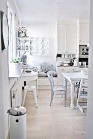 interiors for the home 29 best niebieskie wnętrza blue interiors images on