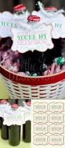 136 best gifts images on pinterest gifts parties and gift ideas
