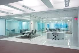 interior glass partitions dorma interior tech seattle portland