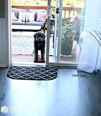 Best Flooring For Pets Cleaner Wood Floors Best Floor Non Toxic Creative