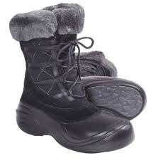 columbia womens boots size 11 113 best shoes and boots images on warm winter boots