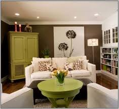 kitchen feature wall paint ideas living room wall paint ideas free the best paint colours for your