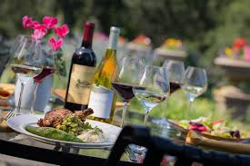 opentable thanksgiving 2014 upcoming dining and events silverado resort napa valley events
