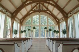 wedding chapels in houston the four best wedding venues in houston tx houston tx wedding