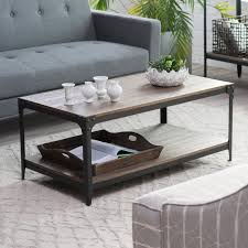 48 Square Coffee Table Coffee Tables 48 Inch Square Coffee Table Awesome 48 Inch Square