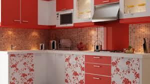 Manufactured Kitchen Cabinets Kitchen Cabinet Pre Manufactured Kitchen Cabinets Pre Assembled