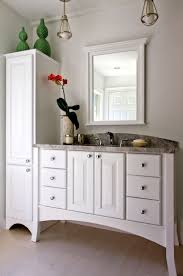 Birch Cabinets Waterloo Iowa by 40 Best Inspire Bath Images On Pinterest Inspired Baths