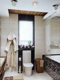 neat bathroom ideas bathroom decor ideas ideas 2017 2018