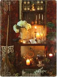 Practical Magic House Floor Plan 294 Best Practical Magic Images On Pinterest Practical Magic
