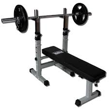 Flat And Incline Bench Gymano 150 Multi Flat Incline Bench