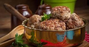 cuisiner des crepinettes comment cuire des crépinettes