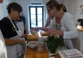 cours cuisine chalon sur saone cours et stages de cuisine cook s atelier cuisine et de