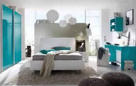 Schlafzimmer Deko Zum Selbermachen Jugendzimmer Dekoration Youtube