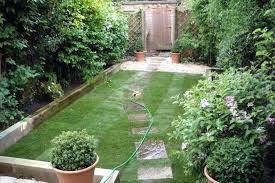 Small Garden Decorating Ideas Ideas For Small Gardens Tetbi Club