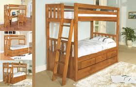 ikea space saving beds bedroom space saving queen bed frame pictures along with bedroom