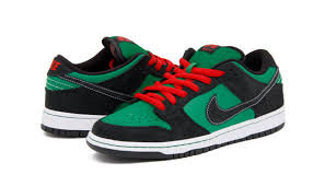 best black friday deals running shoes kicks deals u2013 official website 20 best kicks martini skate black