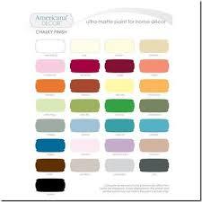 the 25 best home depot paint colors ideas on pinterest home