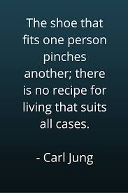 quotes inside or outside quotes carl jung awaken pinterest carl jung carl jung quotes