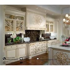 white kitchen set furniture kitchen set minimalis kitchen set harga kitchen set harga dapur