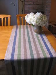 extra wide table runners extra wide burlap table runners table designs