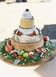 wedding cake options wedding cake options on wedding cakes with unique cake