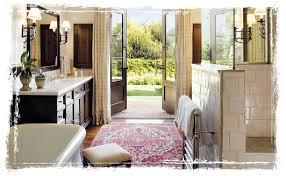 home design furniture ta fl interior designers and decorators l home design ta bay