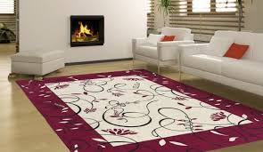 acquisto tappeti usati tappeti usati affidali all esperienza di mercatopoli san fior