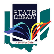 Ohio Library For The Blind State Library Of Ohio Wikipedia