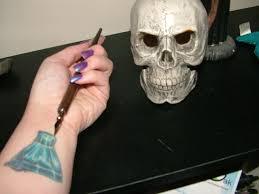 tattoos the artistic freedom of speech alternative control