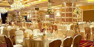 banquet halls prices wedding reception halls panadura siyana reception wedding