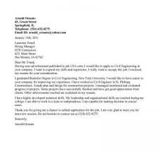 aeronautical engineer cover letter aeronautical engineer cover