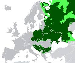 slavs wikipedia