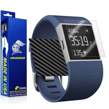 target fitbit surge black friday amazon com fitbit surge fitness superwatch black xl health
